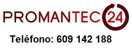Aerotermia Salamanca